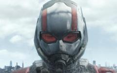 Mettere in scena Ant-Man and The Wasp