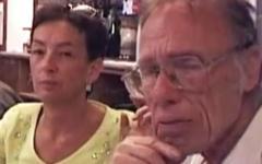 È scomparsa Maria Cristina Pietri, traduttrice di Darkover