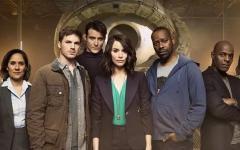 Timeless: confermato il film che concluderà la serie