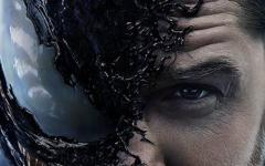 Tom Hardy racconta come si è avvicinato al personaggio di Venom