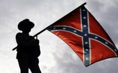 Confederate: luce verde alla controversa serie dal duo di Game of Thrones