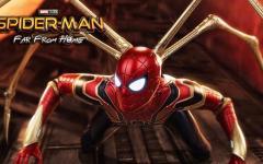 Spider-Man: Far From Home, tutti i ritorni più o meno inattesi