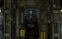 Captive State: rendiamo grazie ai nostri invasori alieni
