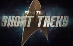 Star Trek: Short Treks, le date e i plot ufficiali