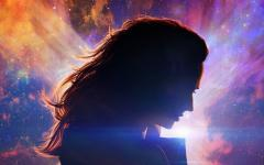 X-Men: Dark Phoenix, arriva il primo trailer