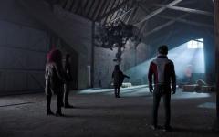 Titans arriverà su Netflix nel resto del mondo (anche da noi)