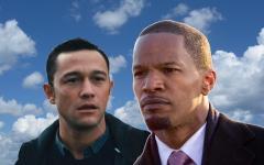 Netflix prepara la droga sintetica dei superpoteri