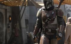 Star Wars: tutti i dettagli sulla serie tv made in Jon Favreau