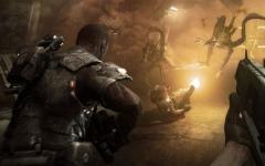 Alien: arriva la serie tv online?