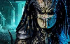 The Predator è nelle sale