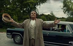 American Gods: tutti i guai della stagione due