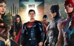 Perché il DC Extended Universe non funziona
