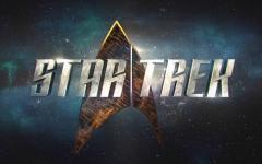 Alex Kurtzman: diverse serie di Star Trek in arrivo