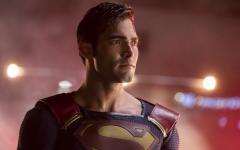 Arriverà una serie tv dedicata a Superman?