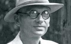 Il dio della logica: la vita di Kurt Gödel raccontata da Piergiorgio Odifreddi
