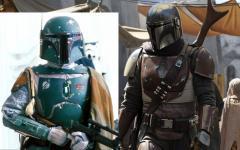 Star Wars: il film su Boba Fett è ufficialmente morto