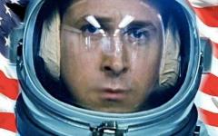 First Man – Il primo uomo, l'avventura di Neil Armstrong