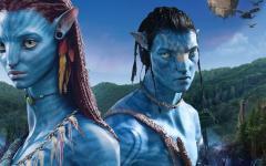 Avatar: sono questi i titoli ufficiali dei sequel?