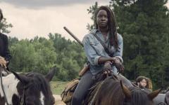 The Walking Dead: gli ascolti crollano ma si prepara la stagione dieci