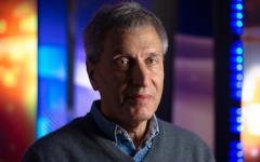 Nicholas Meyer lascia Star Trek: Discovery ma prepara (forse) una miniserie su Khan