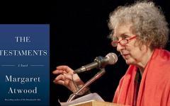 The Handmaid's Tale: Margaret Atwood annuncia il sequel del romanzo, intitolato The Testaments
