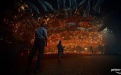American Gods: la seconda stagione ha un plot e una data di uscita ufficiale