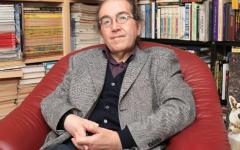 Ci ha lasciati Giuseppe Lippi, il più grande curatore di Urania