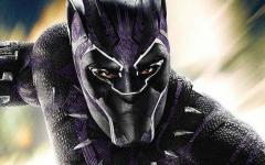 Black Panther conquista l'Academy, sette nomination