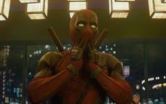 Deadpool 3 sarà molto diverso dai precedenti