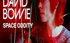 5 video musicali di fantascienza