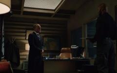 Marvel's Agents of S.H.I.E.L.D., la stagione sei raccontata dall'agente Coulson