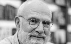 Oliver Sacks, tra scienza romantica e fantascienza