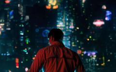 10 (+ 1) Serie TV di fantascienza da guardare in streaming