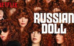 Russian Doll: Netflix svela gli easter egg nascosti nella serie