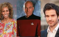 La Compagnia di Picard