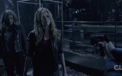 Arrow: perché si concluderà con una breve stagione otto
