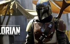 The Mandalorian: l'anteprima esclusiva dalla Star Wars Celebration di Chicago