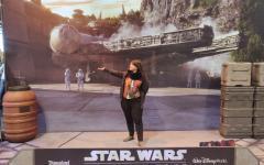 Star Wars Galaxy's Edge, un anteprima dalla Star Wars Celebration di Chicago