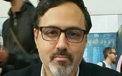Emanuele Manco: consigli su come scrivere fantascienza