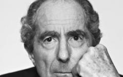 Il complotto secondo Philip Roth