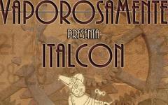 Vaporosamente, Torino 4/5 maggio: ecco il programma dell'Italcon 2019
