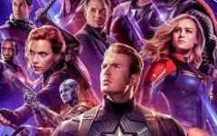 Avengers: Endgame straccia tutti i record