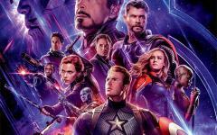 2018-2019 Un anno di cinema fantastico