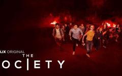 Ecco cos'è The Society: la nuova serie di Netflix su un mondo senza adulti