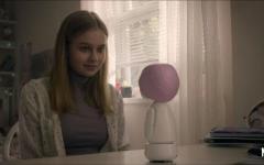 Black Mirror stagione cinque: trailer e trama dei tre episodi