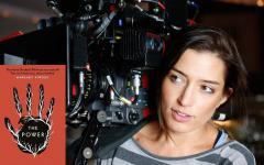 Amazon Prime Video punisce la Georgia e sposta le riprese di The Power