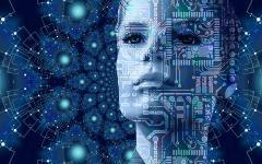 Fantascienza e intelligenza artificiale