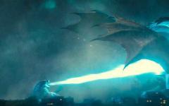 Godzilla II: King of Monsters: tutti i kaiju che vedremo sul grande schermo
