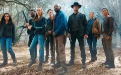 Fear the Walking Dead: tutto quello che c'è da sapere sulla stagione cinque