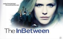 The InBetween, arriva la donna che vede i morti, e il loro mondo